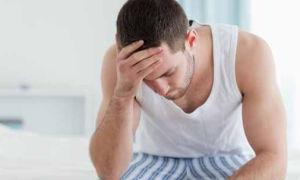 Болит низ живота при движении при беременности