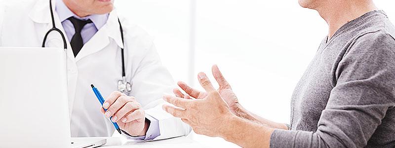 микоз ногтей на ногах лечение